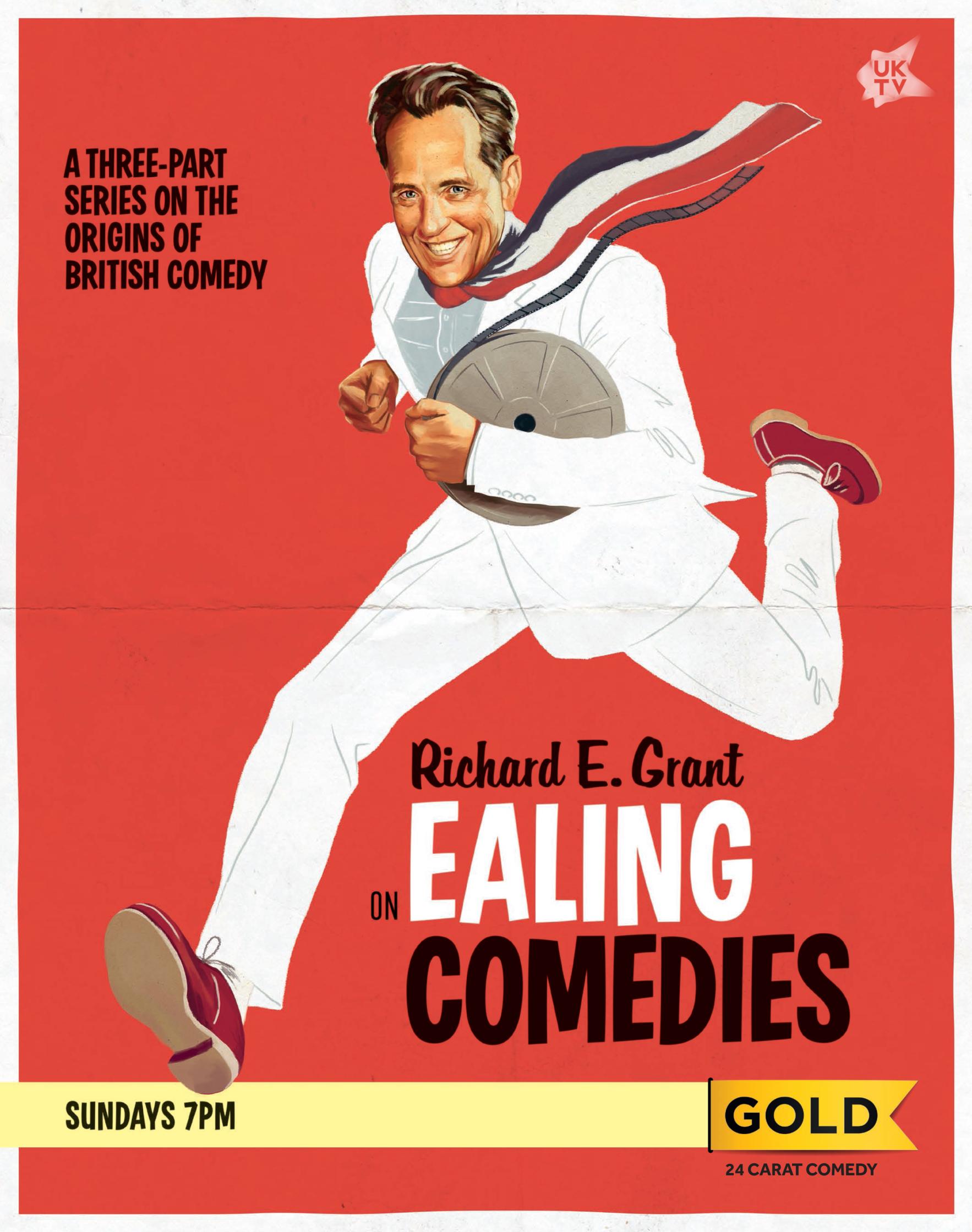 J000706_UKTV_Ealing_Comedies_340x268mm_v3 (1).jpg