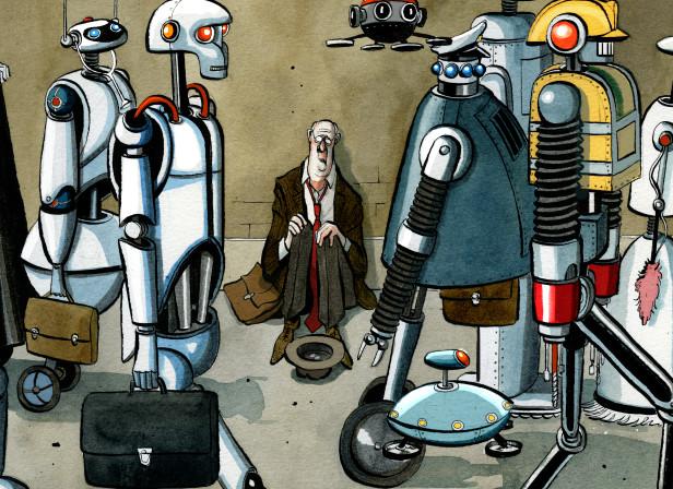Robotjobber.jpg