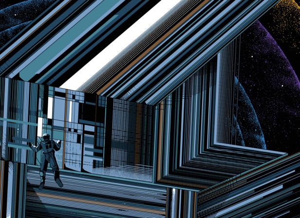 Interstellar screen print.jpg