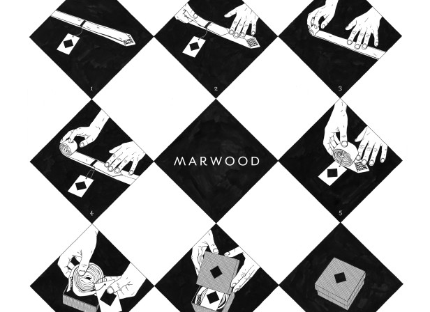 Marwood How To Box Your Tie