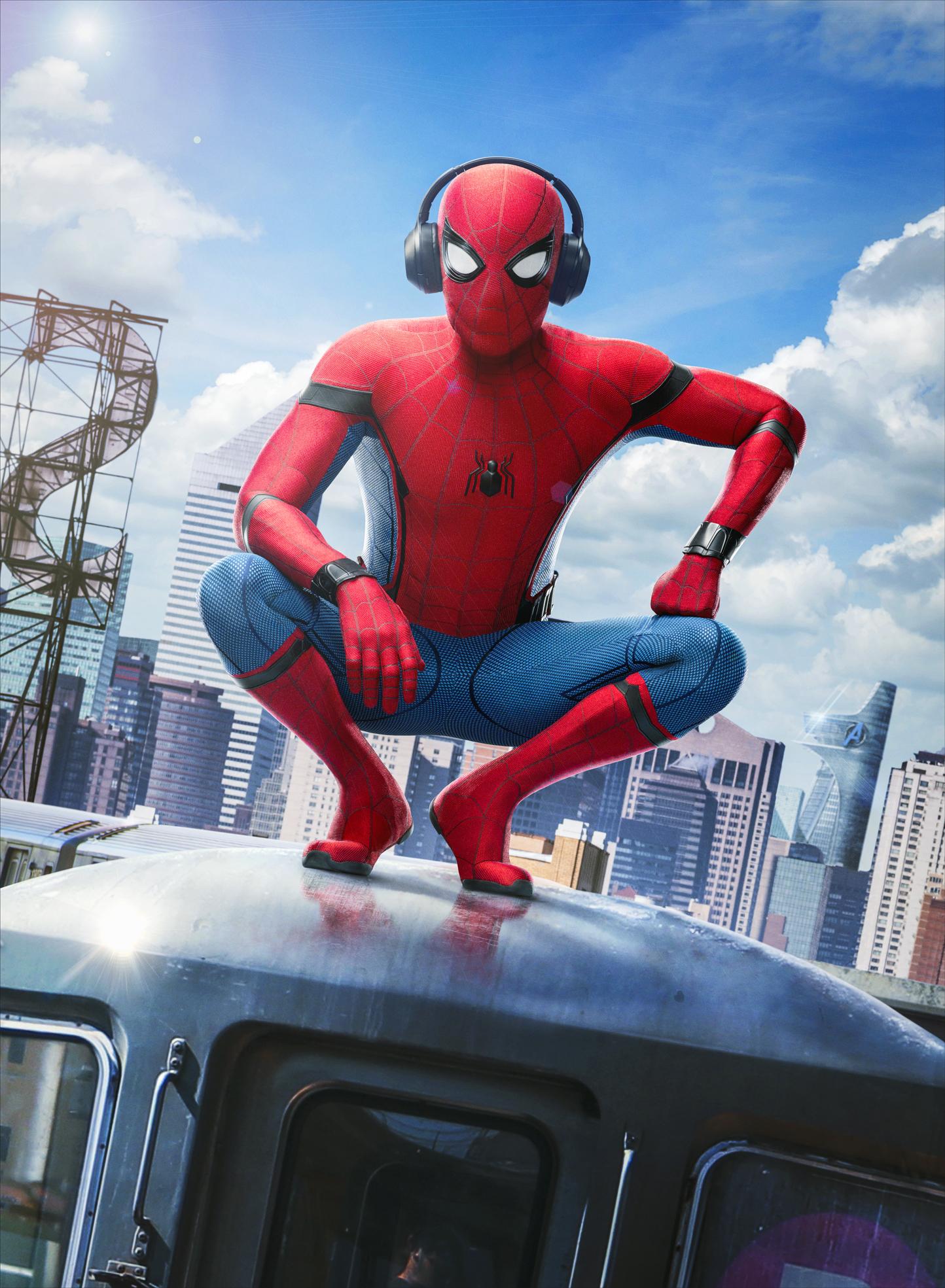 Spiderman_Empire_fHR.jpg