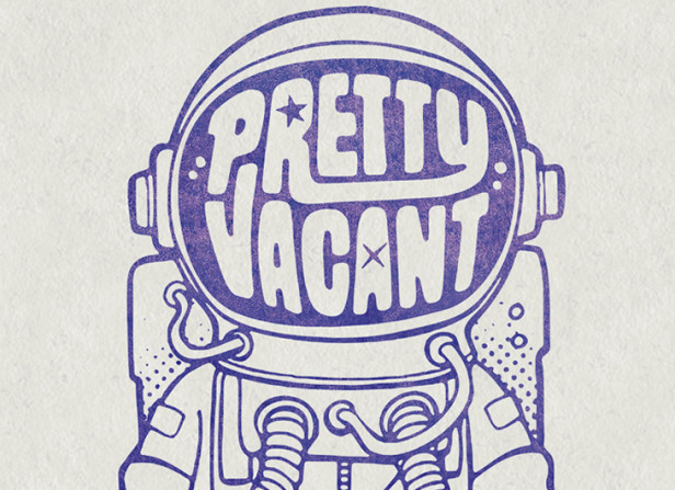 Pretty Vacant
