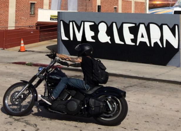 KidAcne_LiveAndLearn_LA.png