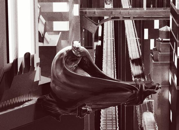 Justice-Gotham's-Avenger-Batman.jpg