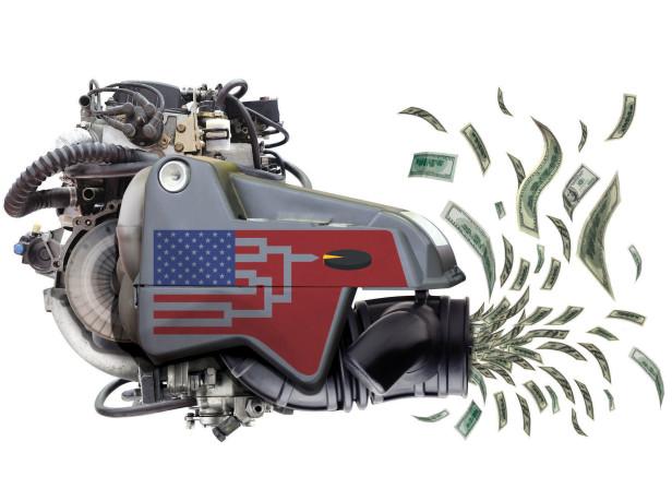 American Engine - The Economist.jpg