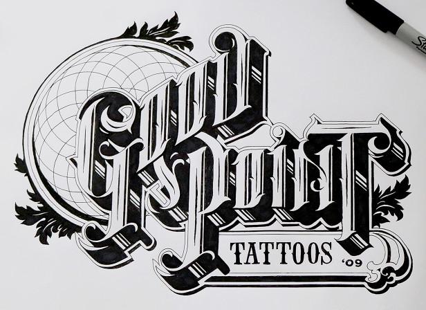 GPT-Final-Sketch.jpg