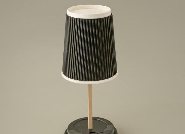 Lamp_Domenic_Bahmann.jpg