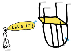 IKEA - It Is More Than Just Clever