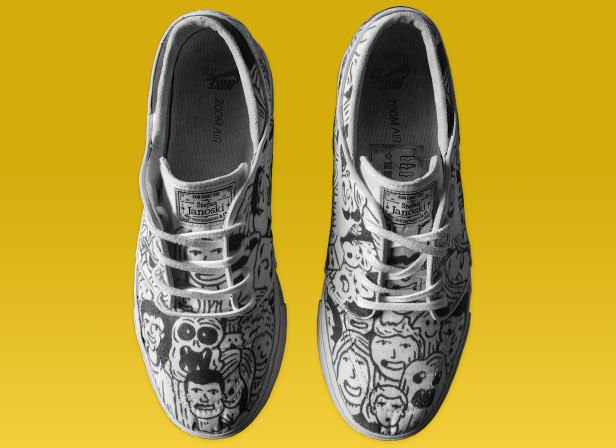 31-Nike-SB_Custom-Doodle-Shoes_illustration_cloths_nike_NikeSB.jpg