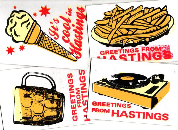 hastings postcards screenprint.jpg