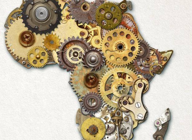 MakingAfricaWork.jpg