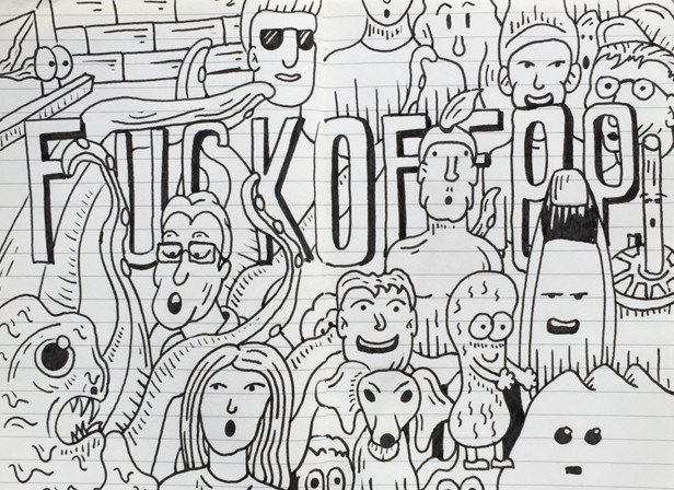 43-Fuckoffee_SketchBook_Crowds_Surealism_monsters_people.jpg