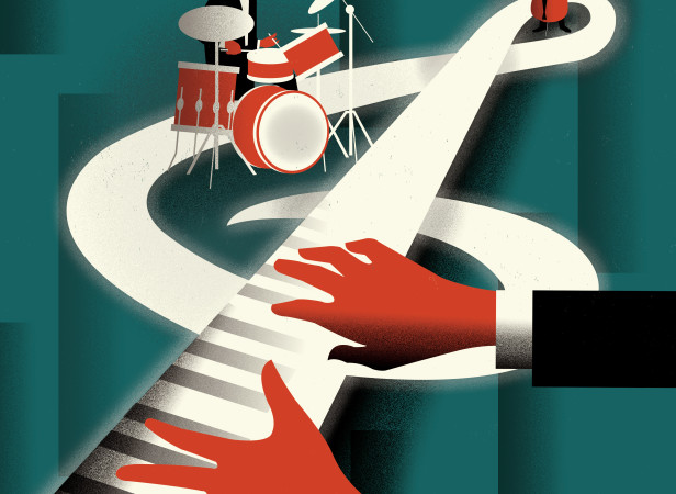 jazz trio no text.jpg