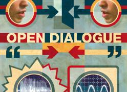Worldwide Challenge Dialogue