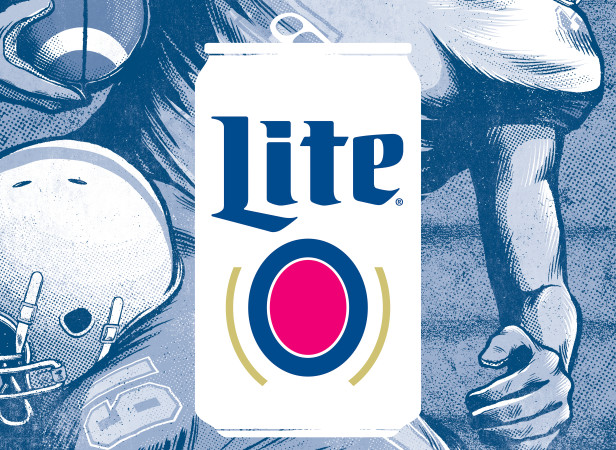 MillerLite-National-Mono1.jpg