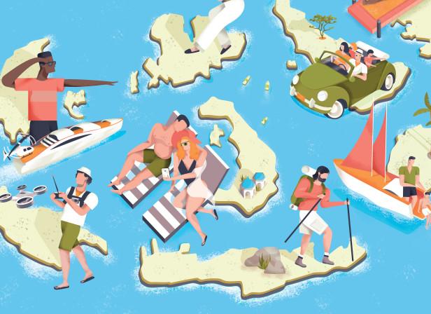 Mr Porter Greek Islands.jpg