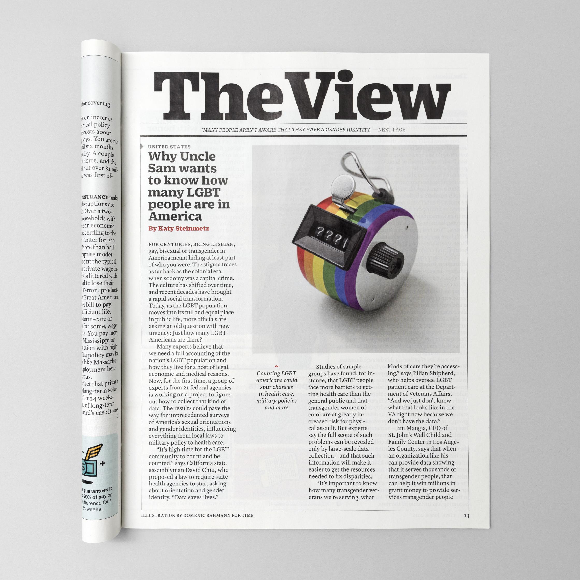 TIME-June2016.jpg