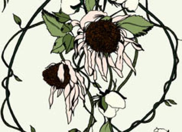 Kelly Thompson Wynn Hamlynn Rug design 2.jpg