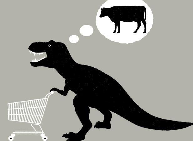Hungry_Shopping_Domenic_Bahmann.jpg