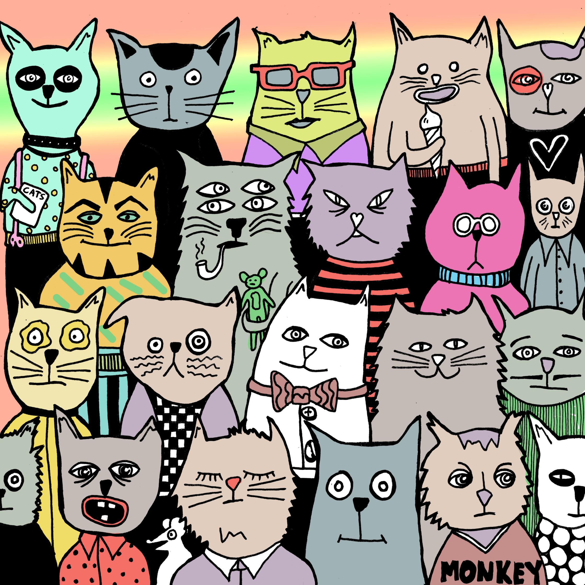 cats_BIG.jpg