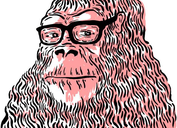 Monkey Man.jpg