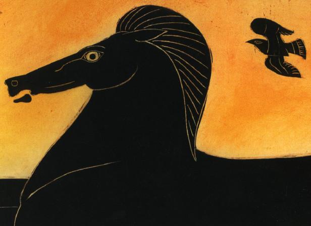 Artis Early Greece