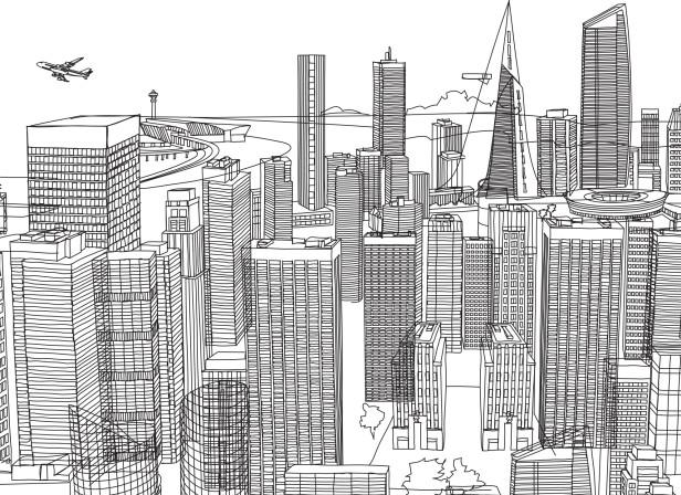 Standard Life aerial cityscape.jpg