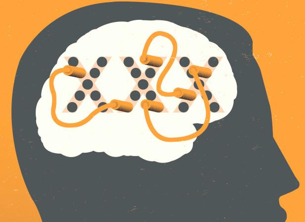 brain rewired copy.jpg