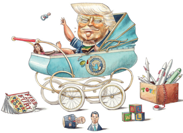TrumpPram.jpg