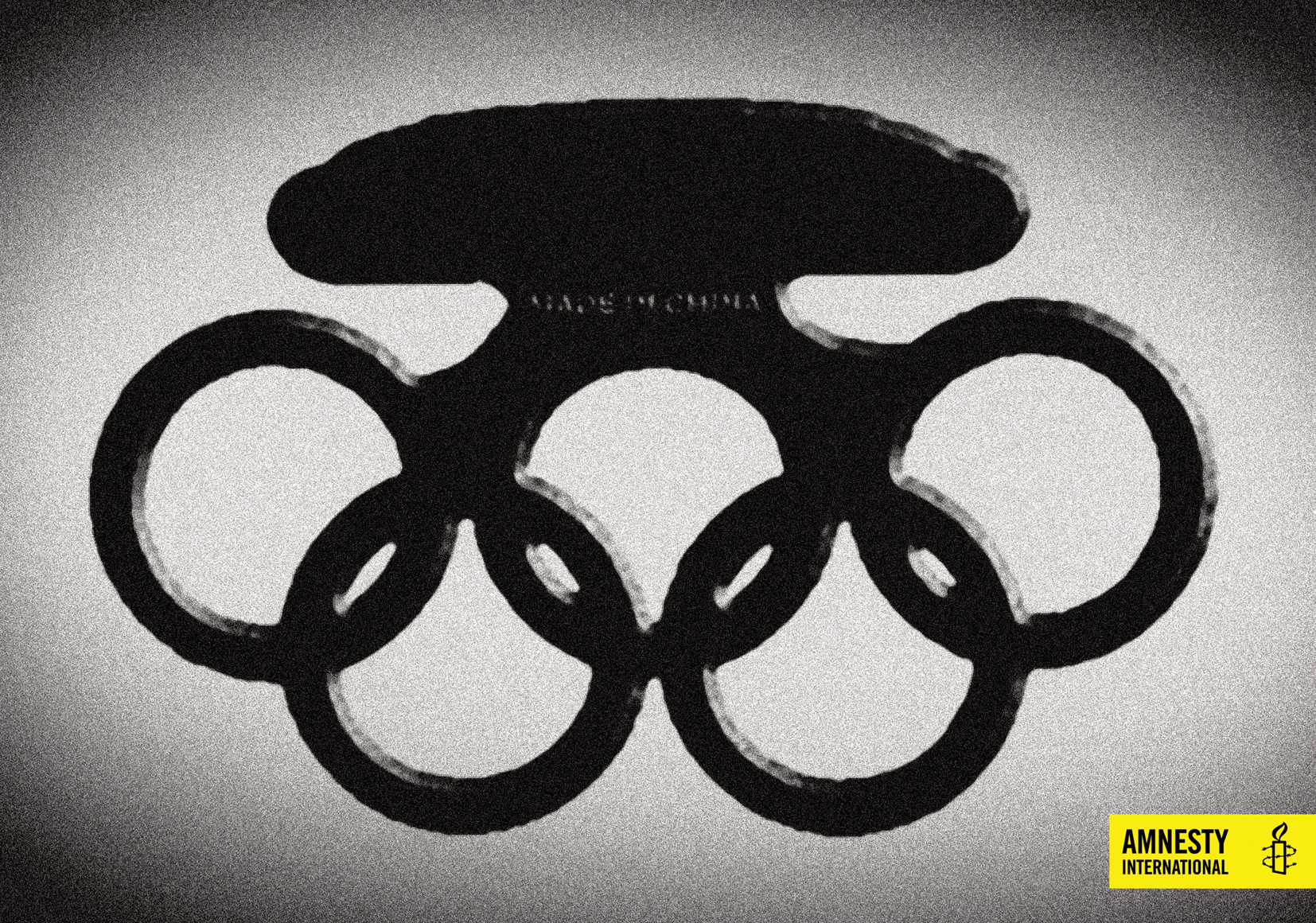 Beijing / Amnesty International