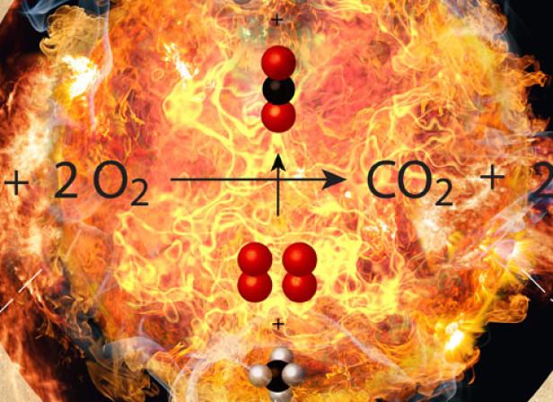 IVY_30PHYSICS_CHEMICAL-ENERGY.jpg