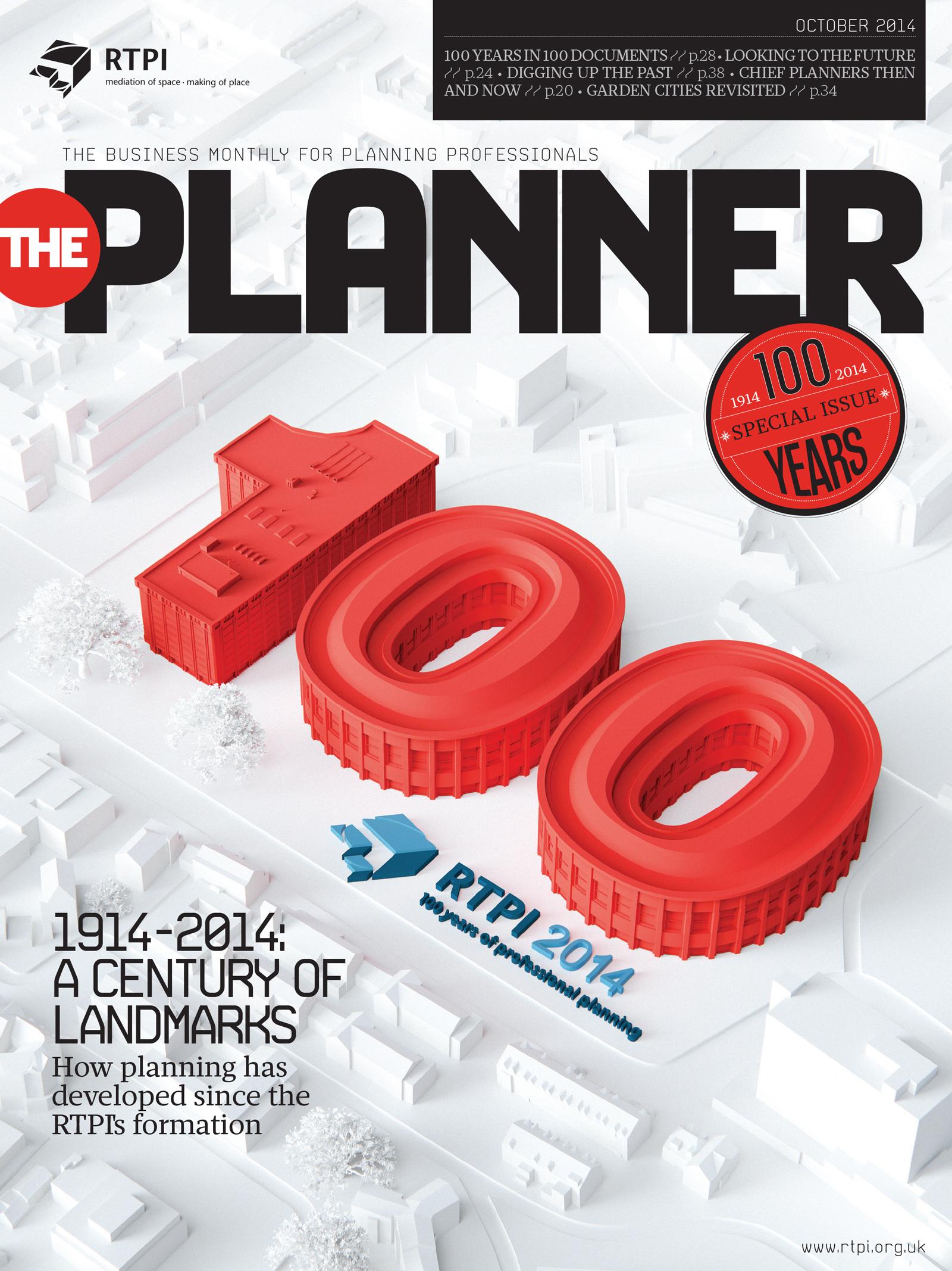 Planner_102014.jpg