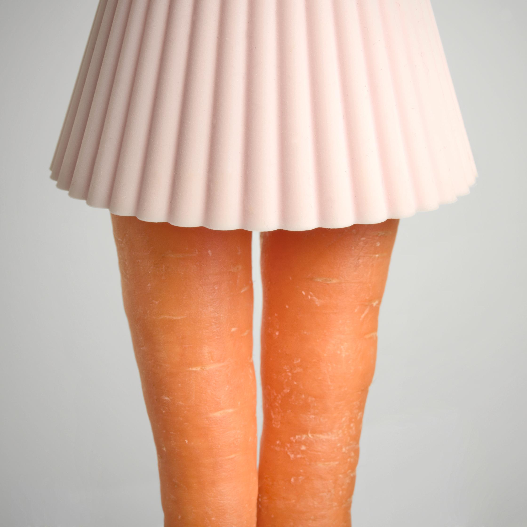 Cupcake Skirt.jpg