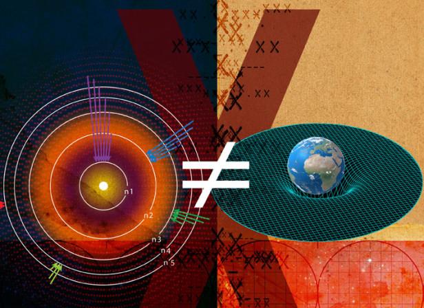 IVY-EINSTEIN-B4-UNIFIEDTHEORYAW.jpg