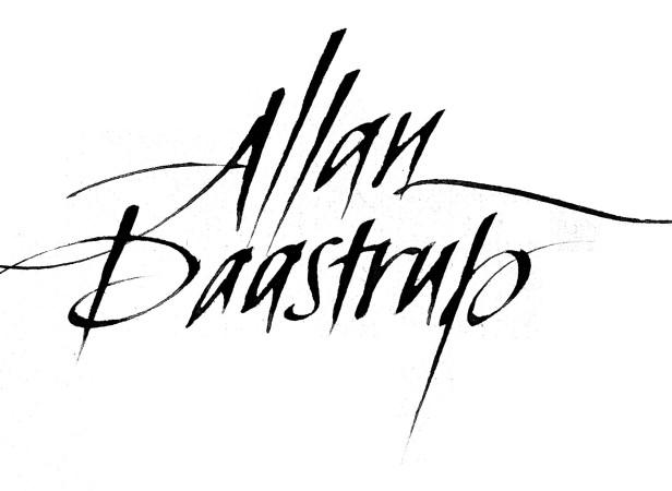 AllanDaastrupBN.jpg