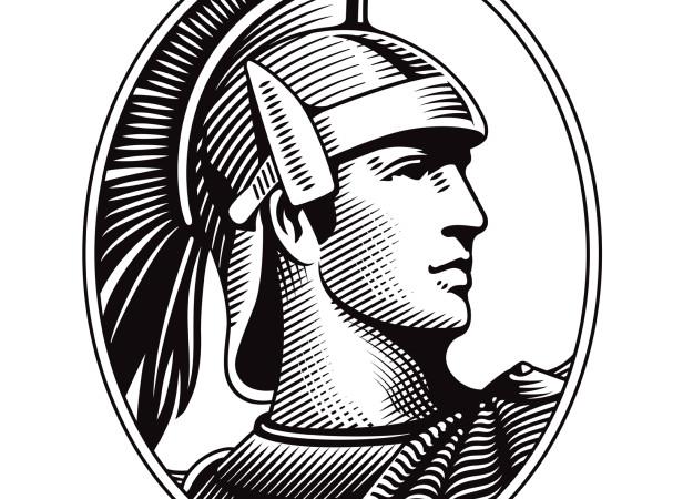 centurion_linear.jpg