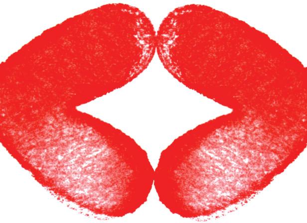 Kiss Printing