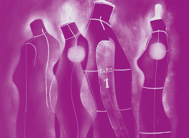 Christian Dior 2