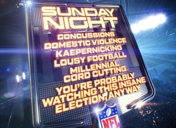 Bloomberg_NFL.jpg
