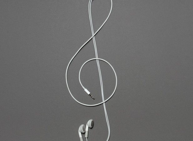 Music_to_my_ears_Domenic_Bahmann.jpg