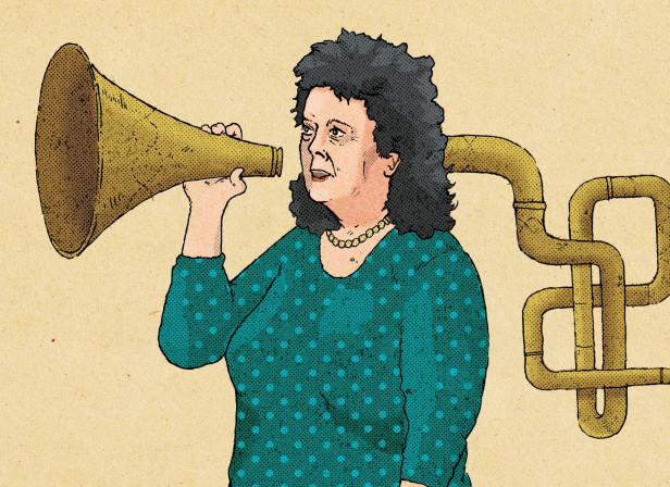 Carol-ANN-Duffy_Telegraph.jpg