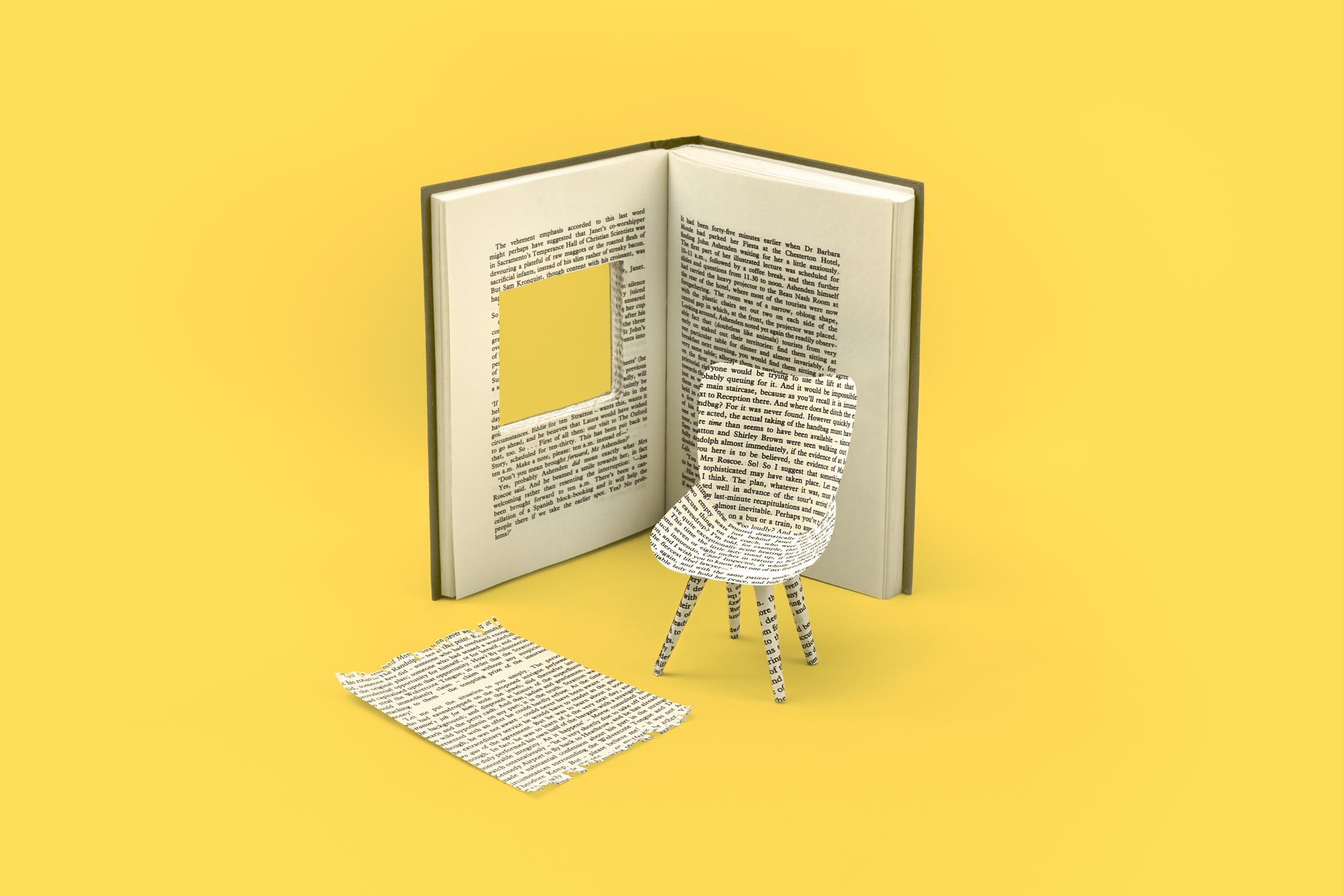 Kipseli Architects – Build It Your Way – Campaign1.jpg