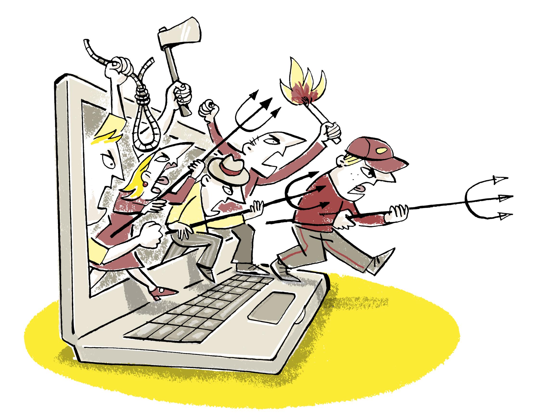 Online_lynch_mob.jpg