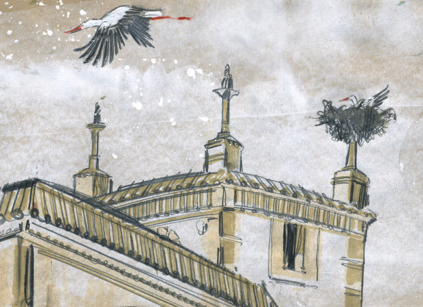 Irish Times 'Storks' illustration.jpg