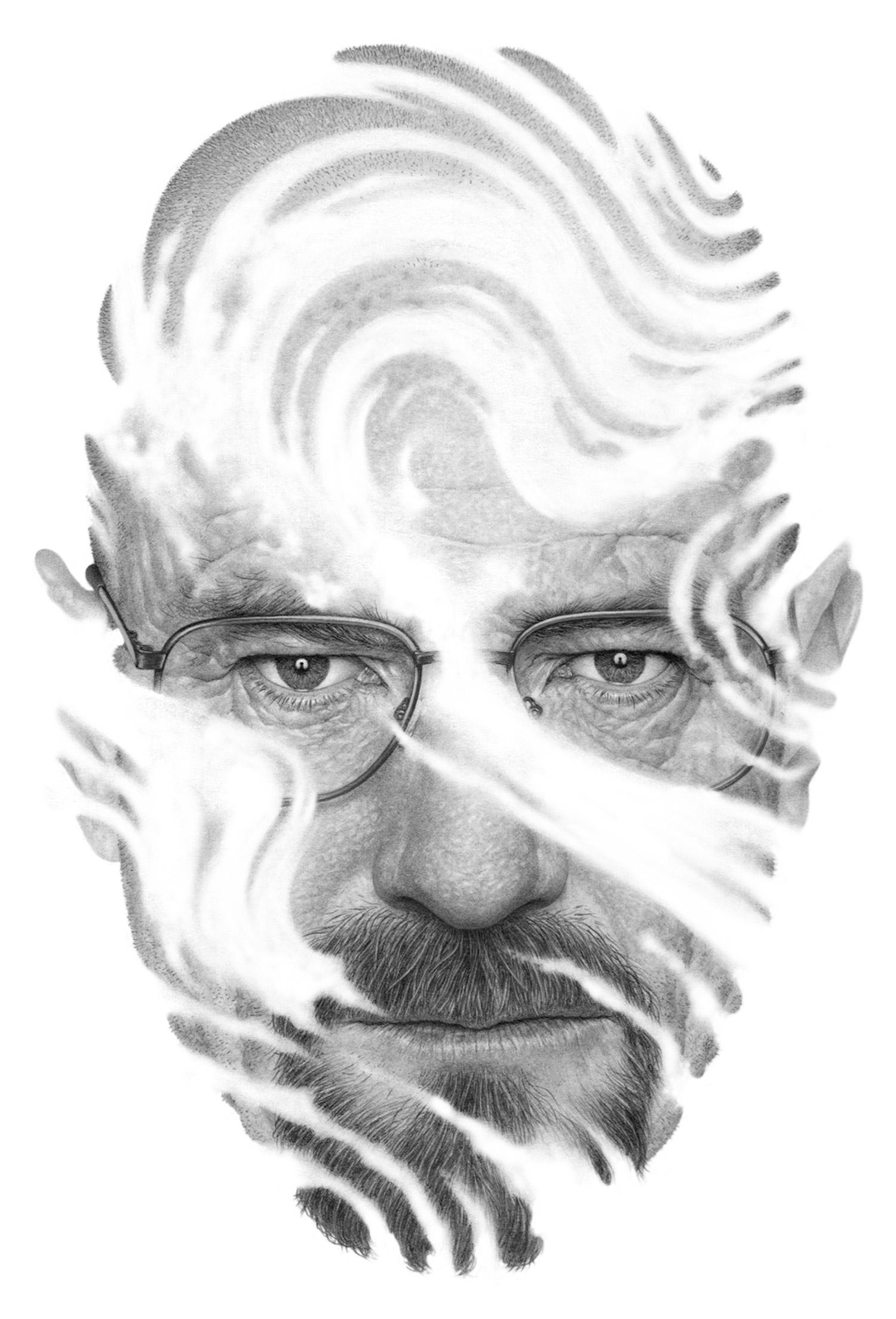 BorisPelcer-WalterWhiteTNR.jpg