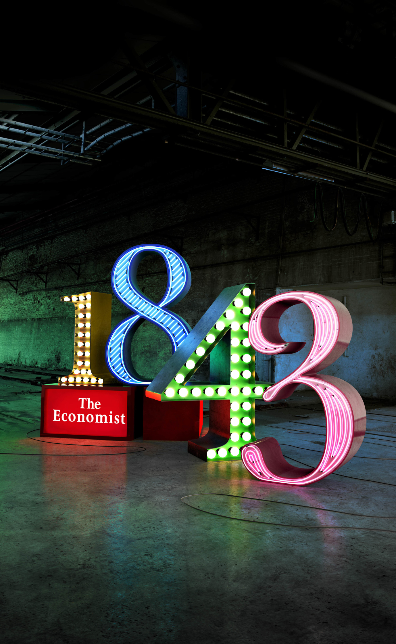 1843 Launch Neon_type.jpg
