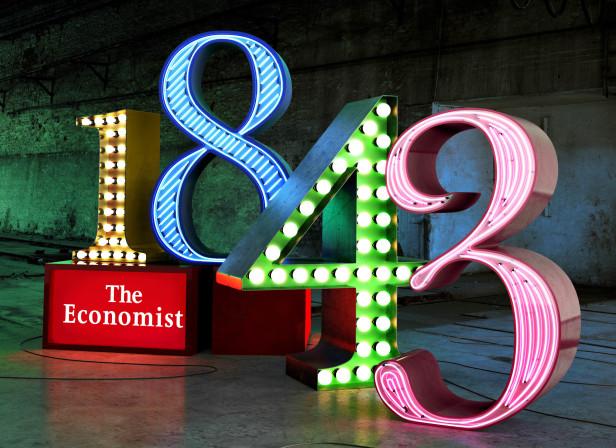 1843 Launch Neon_type.jpg