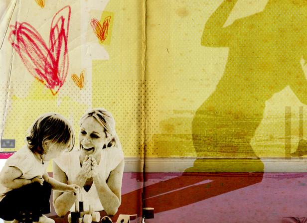 Child Abuse Community Care Magazine