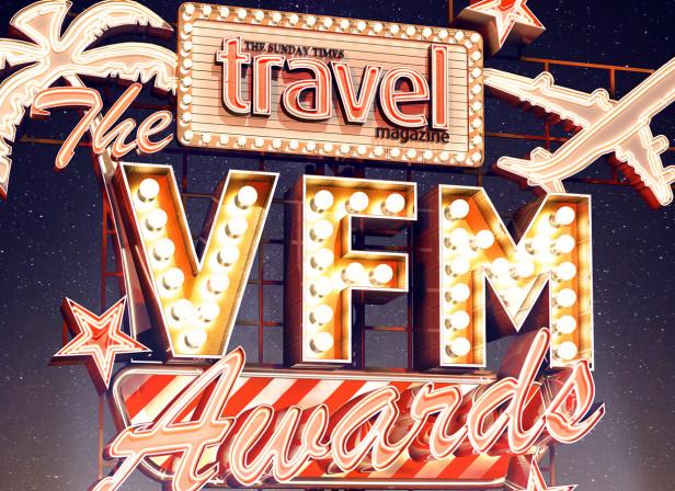 VFM Awards