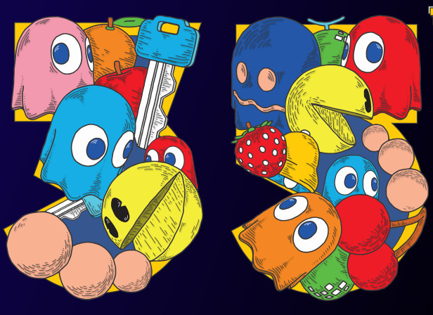 21-Bandai-Namcao_Pac-Man-35th-Anniversary_video-games_Pac-Man_80's.jpg
